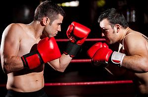 Boxers-1