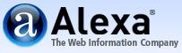 Image representing Alexa as depicted in CrunchBase