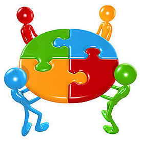 300px-working_together_teamwork_puzzle_concept