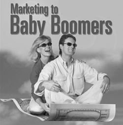 http://csbj.com/2012/02/24/baby-boomers-mean-big-business-for-el-paso-county/