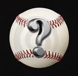 BroadVision marketing ball game