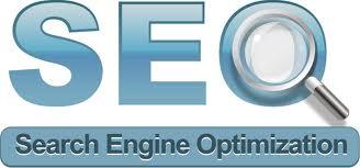 inbound marketing strategies, inbound marketing, inbound marketing agency, Petaluma CA