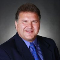 Business Blog advice from inbound marketer in Petaluma CA