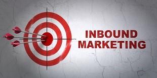 inbound marketing goals