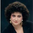 Ann Mullen social media manager