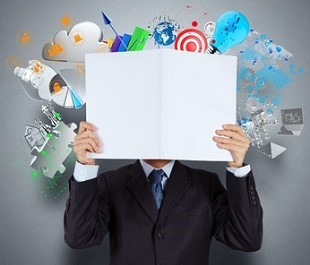 Inbound marketing do y have what it takes