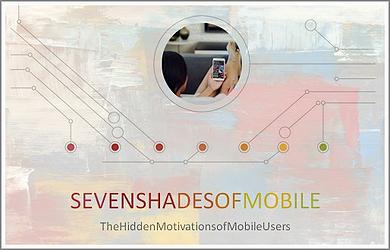 mobile marketing stragegy