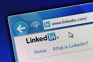 7 tactics for optimizing linkedin for business