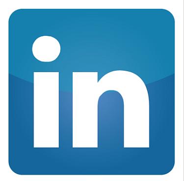Inbound Marketing, LinkedIn, inbound marketing agency, Petaluma CA