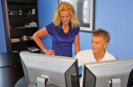 local inbound marketing tip, webtech, inbound marketing agency, Petaluma CA