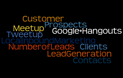 local inbound marketing agency, Petaluma CA