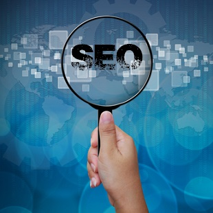 why-seo-still-matters-even-in-2015