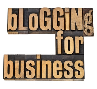 8-reasons-your-company-needs-a-business-blog-post