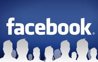 inbound marketing, facebook, internet marketing tip, Petaluma CA