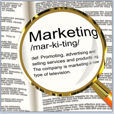 local internet marketing agency, Petaluma CA