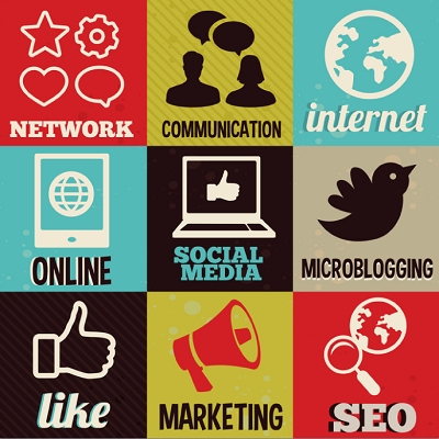 inbound marketing agency in San Francisco consists of these items