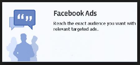 inbound marketing tip, inbound marketing strategy,
