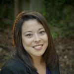 Jessica H. Scanlon, internet marketing tip, inbound marketing agency, Petaluma CA