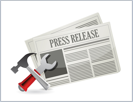 Press release template,press release,press release format,template for a press release,templates for press releases,format for a press release,formats for press releases