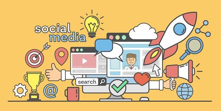 good-content-marketing-needs-good-calls-to-action