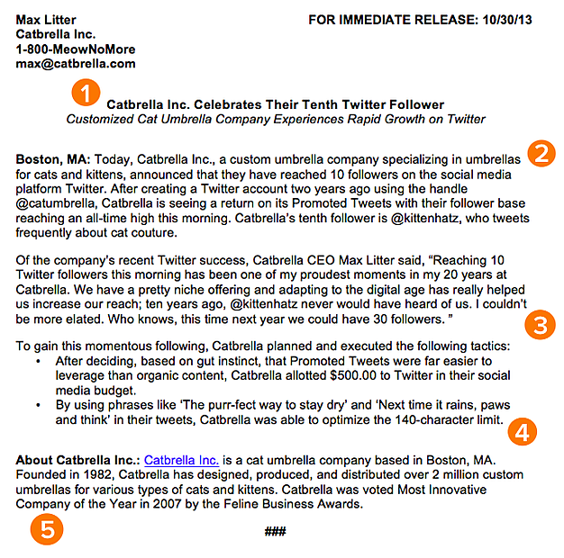 5-tips-and-a-great-press-release-format-image