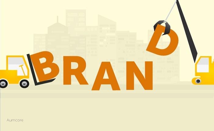 Brand-Building.jpg