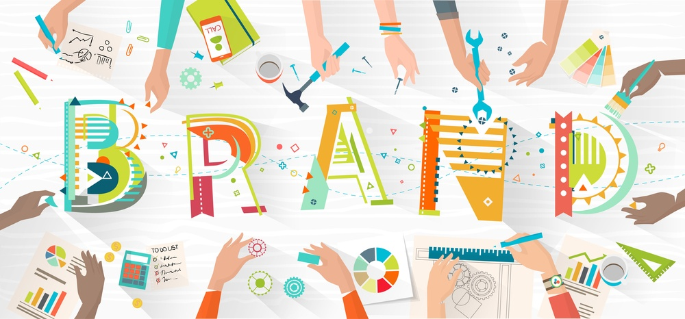 how-to-build-your-brand-with-content-marketing-part-1