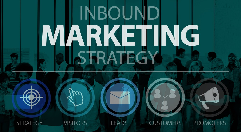 want-customers-inbound-marketing-strategy-works