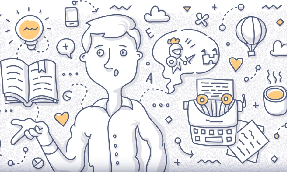 using-case-studies-to-boost-your-inbound-marketing