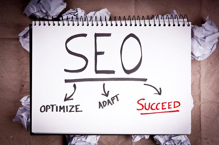 21-tips-for-boosting-your-blogs-seo-results-header