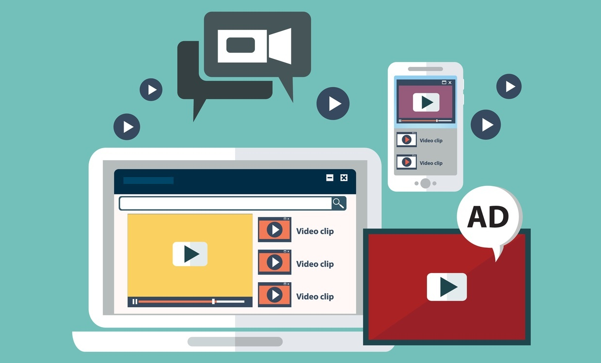 video-marketing:-should-your-brand-go-there?