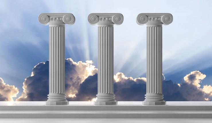 http://blog.broadvisionmarketing.com/blog/3-Pillars-Of-Content-Marketing-Strategy