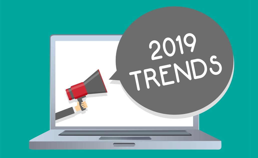 content-marketing-trends:-2019-and-beyond
