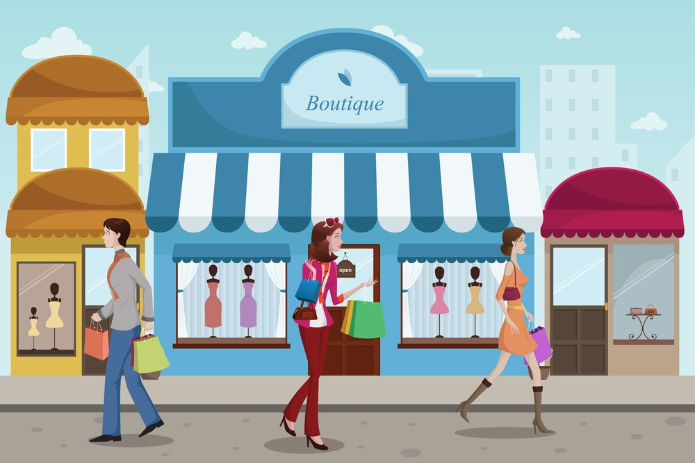http://blog.broadvisionmarketing.com/blog/5-tips-for-creating-target-market-personas