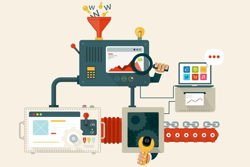 10-statistics-that-prove-content-marketing-rocks