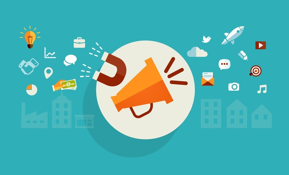 7-advantages-of-an-inbound-marketing-strategy