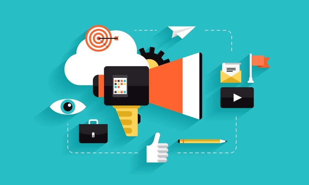 user-generated-content-for-your-inbound-marketing