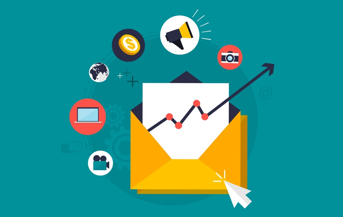 5-tips-for-using-email-effectively-with-inbound-marketing
