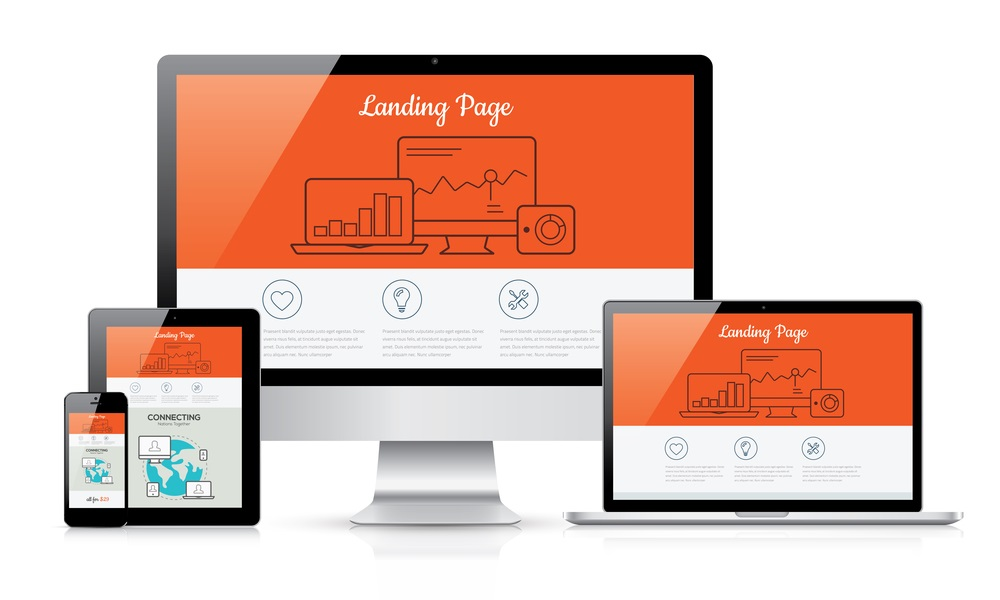fearless-landing-page-design