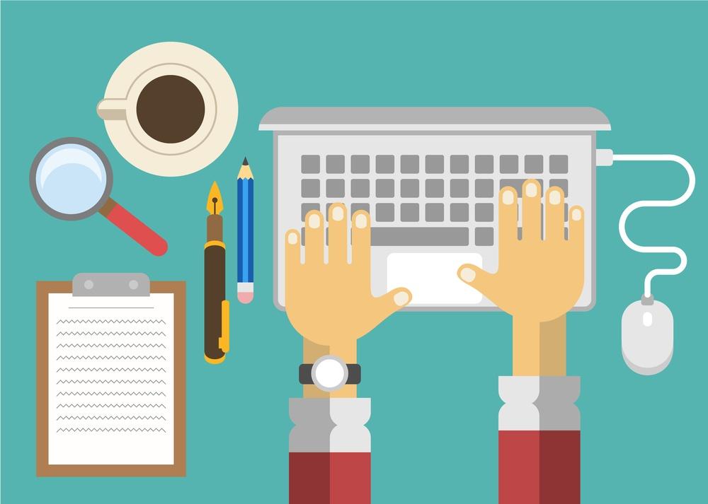 does-blogging-still-matter?