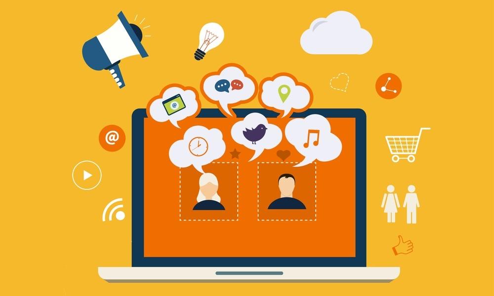 using-social-media-that-matters