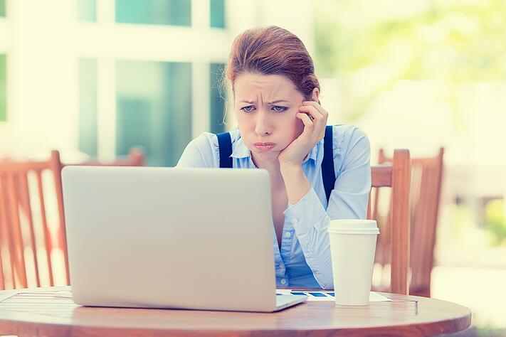 10-blogging-mistakes-you-need-to-avoid