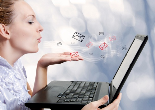 6-elements-of-a-great-email-tips