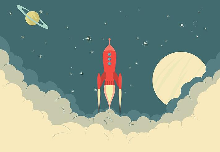 inbound-marketing-strategy-tactic-killer-landing-pages-head