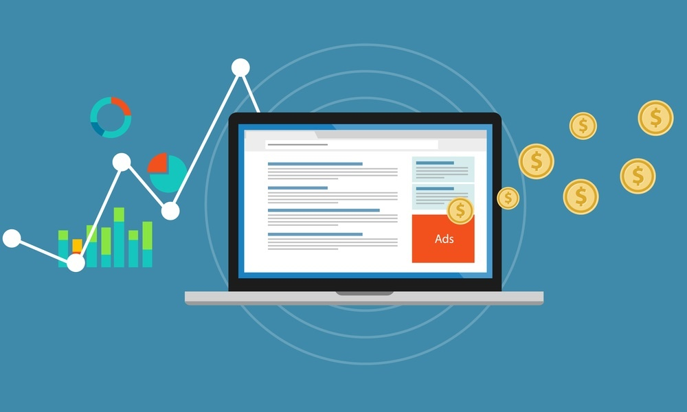 pay-per-click-and-inbound-marketing-different-but-compatible