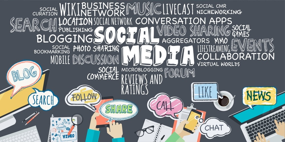 using-social-media-to-boost-local-seo