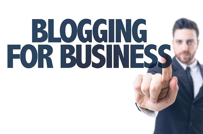 effective-business-blogging-requires-blog-post-ideas-tips