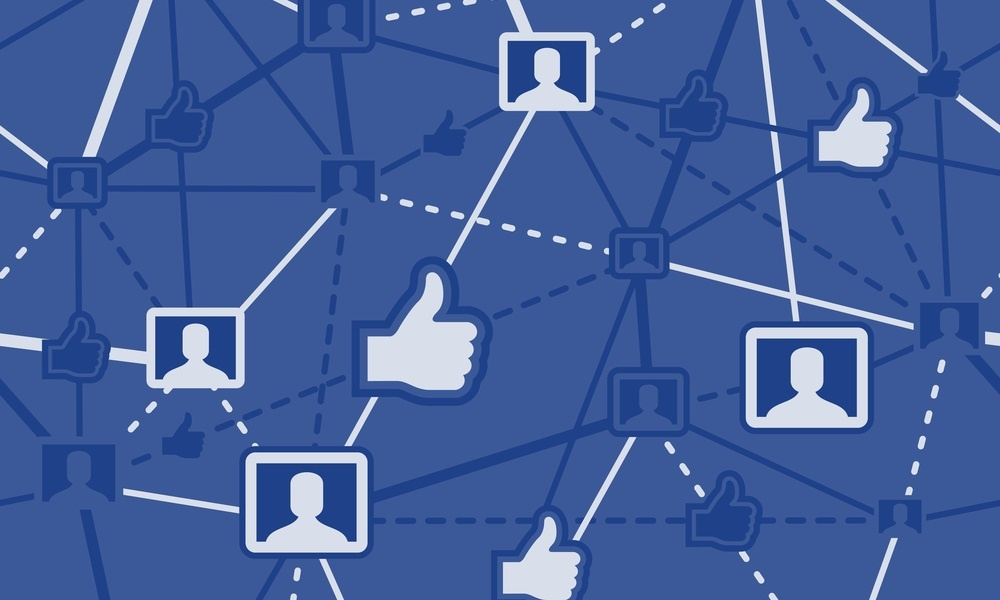 facebook-remarketing-and-the-costs-of-social-media