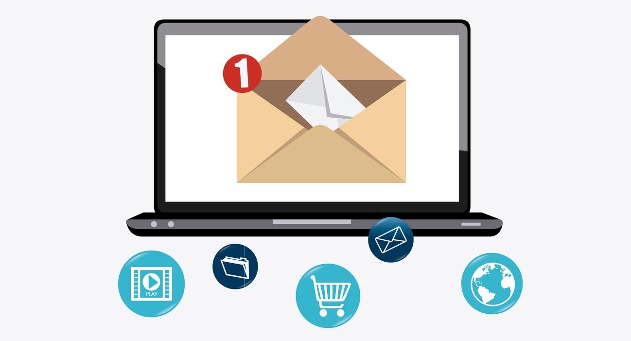 http://blog.broadvisionmarketing.com/blog/email-marketing-2018:-old-school-still-reigns