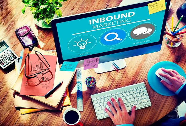 inbound-marketing-the-most-affordable-internet-marketing